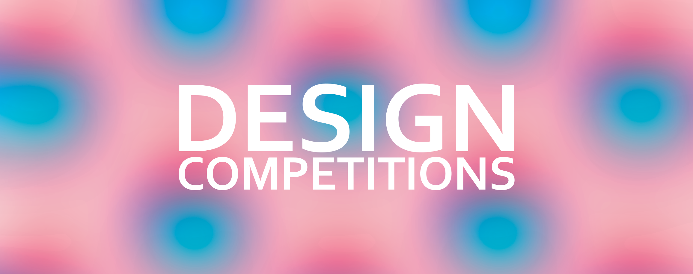 Design Competitions around the world